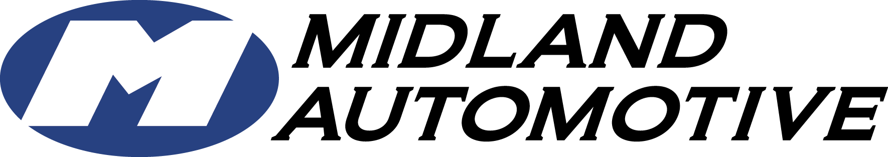 Midland Automotive Services